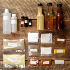 Gift & Kits